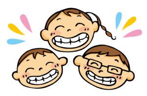 子供 歯ぎしり うるさい